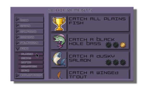 [Image: AchievementsMockUp.jpg]