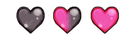 [Image: Hearts.png]