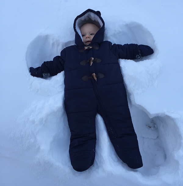 [Image: Nov-babysnow.jpg]