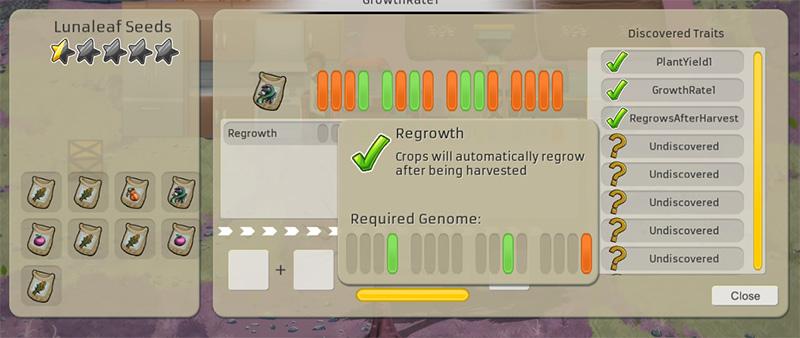 [Image: vsGenetic2.jpg]